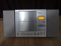 Minicombina Panasonic SA-EN27