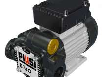 Pompa transfer motorina Piusi E140 – 220v