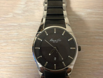Ceas kenneth cole
