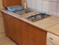 Închiriez apartament 1 camera in Marasti . str. Slatina
