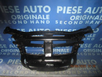 Trager BMW E90; 7058594
