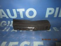 Armatura bara fata Fiat Punto 2008; cod: 46834822 / 46834621