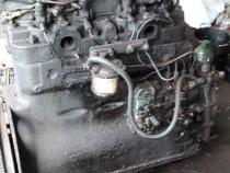 Motor u 650