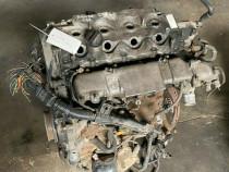 Motor 1cdftv corolla avensis 2.0 diesel