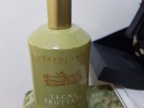 Parfum L'Erbolario Legni Fruttati Acqua di profumo