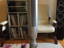 Ventilator Turn Fakir Prestige TVL30