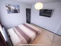 Brotacei Apartament 2 camere et 8