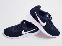Adidasi Nike Tanjun, mărimea 44, Original, Noi