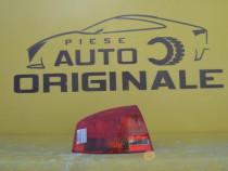 Stop stanga aripa Audi A4 B7 Limuzina NOU-ORIGINAL 2004-2008