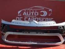 Bara fata Citroen C4 Grand Picasso 2005-2009 WY43IF2QCZ