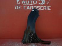 Aripa dreapa Subaru Forester 2013-2018 WZL45RVOH9