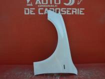 Aripa stanga Audi A4 B8 2008-2012 SQGJ7RV3XH