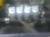 Injectoare auto GPL,pulmon,calculator gaz,etc