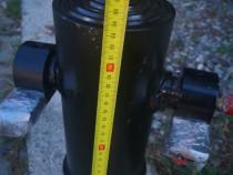 Cilindru hidraulic basculare 67 5 trepte 1370mm Breckner Ger
