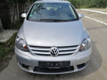 Volkswagen Golf Plus 1.4litri