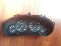 Ceasuri bord Peugeot Partner/206/Citroen Berlingo