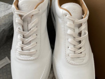 Sneakers Brioni golf Villa D'Este,produs original.