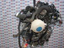 Turbo VW Transporter T5 1.9 TDI cod: 03G253010C 2004-2015