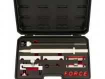 Force Kit Distributie Porsche FOR 908G17