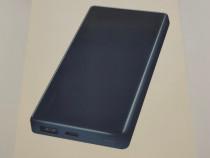 Baterie Externa Huawei Supercharge 40W ( Power Bank )