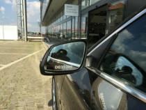 Inscriptionare oglinzi (sablare)