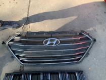 Grila radiator Hyundai Elantra 86351-F2100