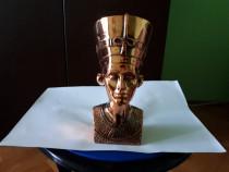 Statuetă Nefertiti