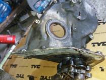 Pompa ulei motor AQW