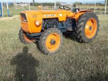 Tractor Fiat 315 DT cu plug ,4 pistoane,  4X4 IMPECABIL !!!