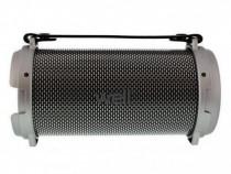 Boxa Portabila Bluetooth cu Lumina RGB 24w Well Pulse
