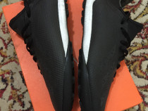 Ghete de fotbal adidas X tango 18.3 TF barbati