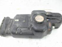 Rezervor combustibil nissan pathfinder navara 17201eb300