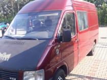 LT volkswagen