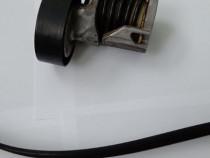 Intinzator curea transmisie + curea Vw Audi,Seat,Skoda 1.2,1