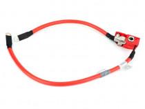 Cablu Alimentare Baterie Borna Bmw F15 X5 F16 X6