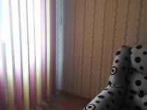 Apartament 2 camere Tomis nord