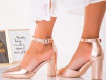 Pantofi dama Benny
