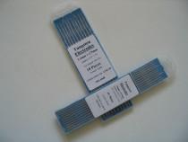 Electrod din wolfram pentru sudare TIG, diam. 2,0 mm