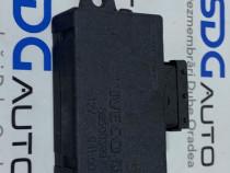 Modul inchidere centralizata Iveco Daily Cod 69500399