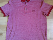 Tricoul Polo Armany Exchange S
