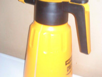 Pompa pulverizator spray Heinner, nou, pentru apa, parfum