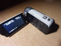 Camera video Panasonic hdc-sd 40