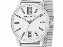 Ceas Police Esquire Watch PL-14765JS-04M