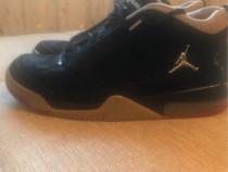 Air Jordan Big Fund