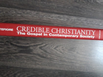 Religie h montefiore credible christianity