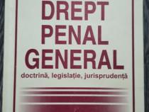Narcis giurgiu drept penal general