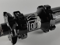 Butuc roata spate Sixpack-Racing Leader XE 28h 12x142mm nou