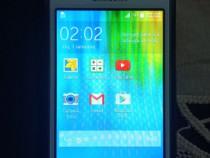 Telefon Samsung Galaxy J1