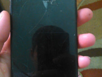 Telefon Samsung Galaxy j5