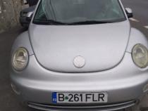 Volkswagen beetle -pt piese